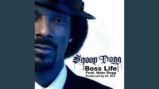 Boss' Life (Edited Version)