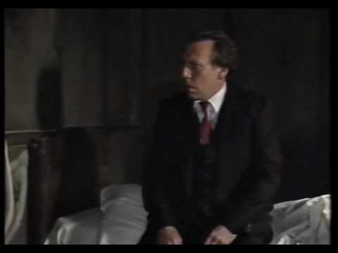 The Dumb Waiter - Harold Pinter Part5