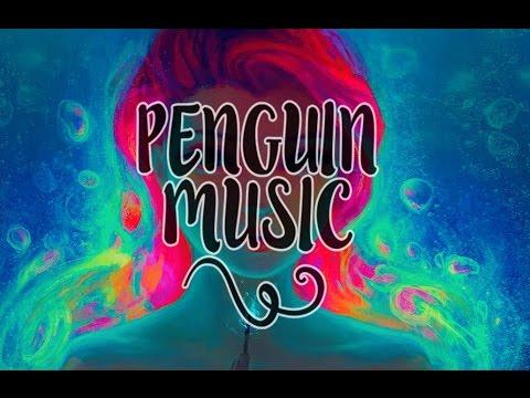 Echosmith - Cool Kids (Gazzo & Two Friends Remix)