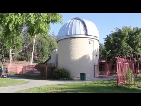 Amateur Astronomy More Than a Hobby 1