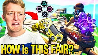 tfue-shows-proof-controller-has-less-recoil-than-mouse-in-fortnite