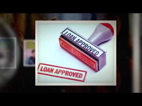 San Antonio Home Mortgage Loans from YouTube · Duration:  50 seconds  · 20 views · uploaded on 10/11/2012 · uploaded by The Legacy Group with LeaderOne Financial