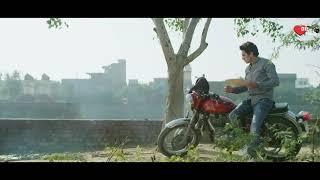 Download Dil to tut gya mera dil ki duniya Ujad Gyi new song haryanvi diler kharkiya sweeta chauhan