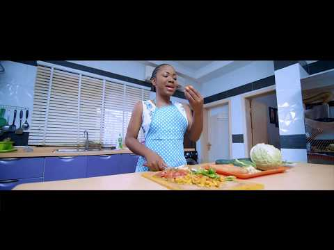 mercy-chinwo---regular-feat.-fiokee-(official-video)