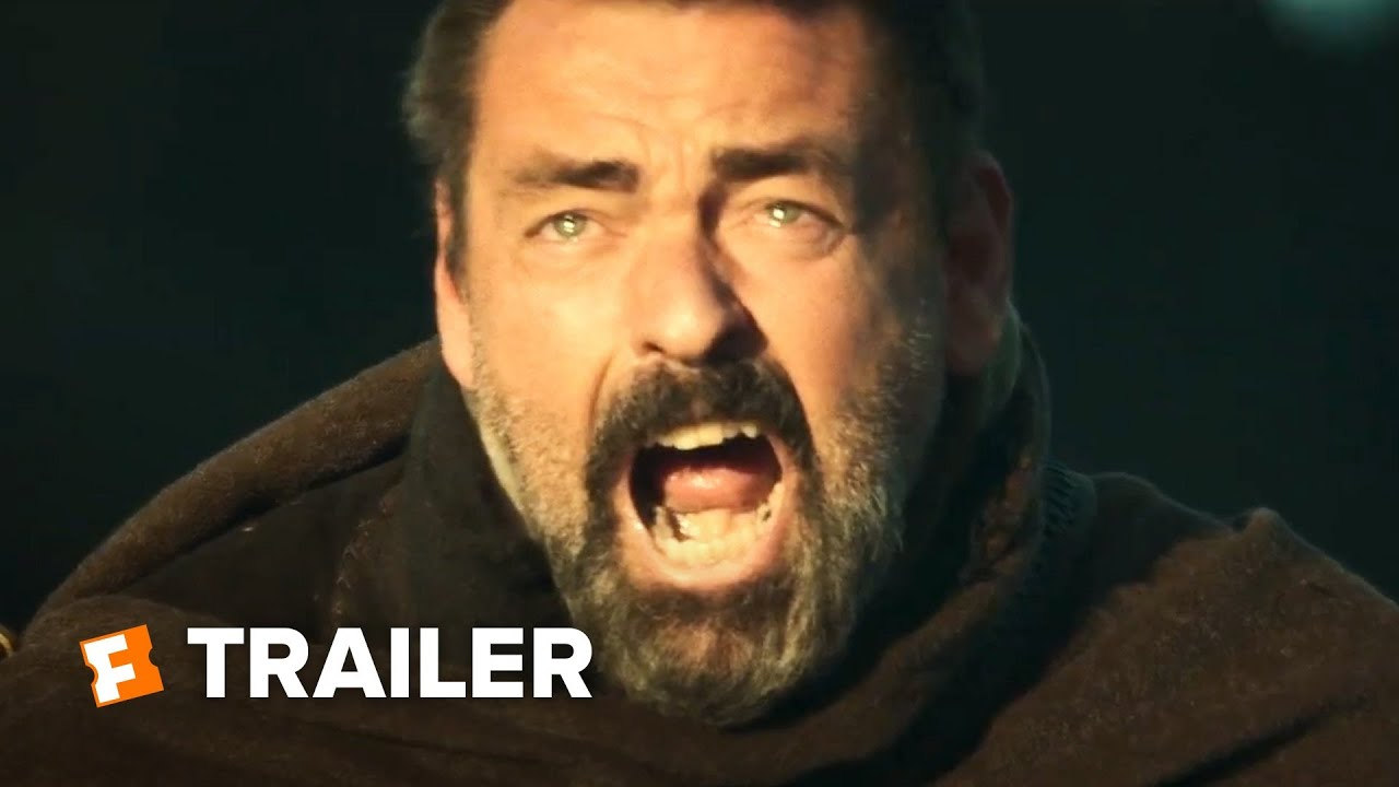 Download Robert the Bruce Trailer #1 (2020) | Movieclips Indie