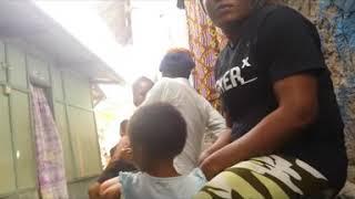 Useless ashawo Nigerian girls in kumasi