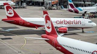 Flugchaos: Die Fehlplanungen im Deutschen Flugverkehr | Panorama 3 | NDR