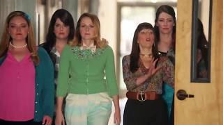 Смотреть сериал Училки 2016 - трейлер, сериал [ без перевода ] онлайн
