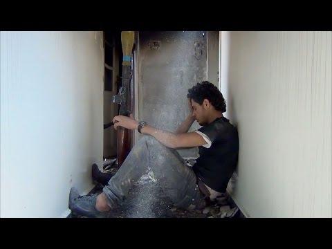 IDFA 2013   Trailer   Return to Homs