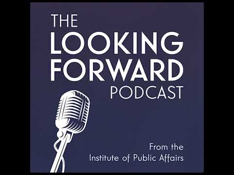 Looking Forward Ep 20: The State Of Our Origins: Would Another ATSIC Solve Anything?