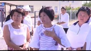 О цене учительской ставки, взятках и поборах рассказали учителя в ЮКО