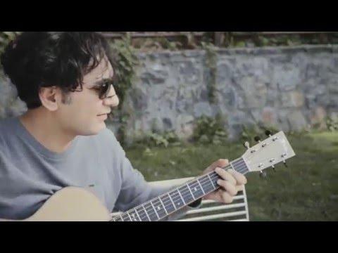Ali Deniz Kardelen - Phasey (fingerstyle guitar)