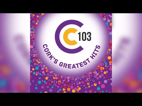 C103 shines like a Star with ReelWorld