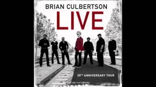 Brian Culbertson - Serpentine fire + Funkin