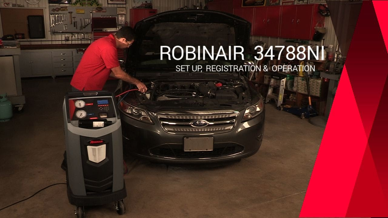 New - Used Car Lifts, Truck Lifts, Motorcycle Lifts, Tire Changers
