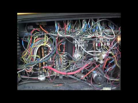 thomas school bus repairs vw type 2 fuse box layout thomas built buses manuals pdf bus