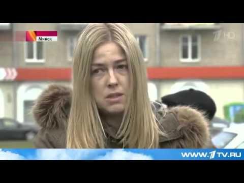 В Киеве к