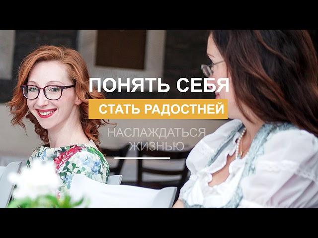 Seminar Ba Czy 10062019 Video