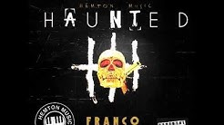 Franco Wildlife - Haunted - Hemton Music