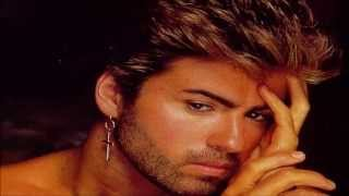 George Michael The Full Biography Part 1 of 2