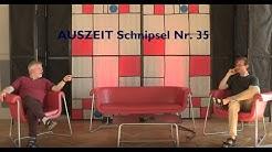 AUSZEIT Schnipsel 35