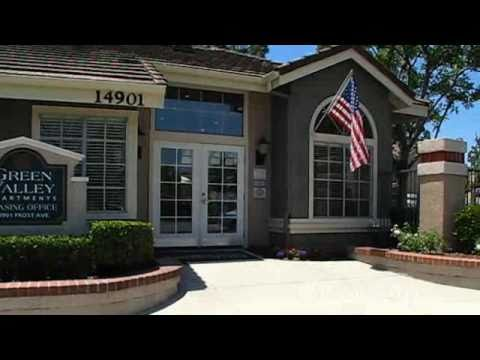 Apartments For Rent In Chino Hills