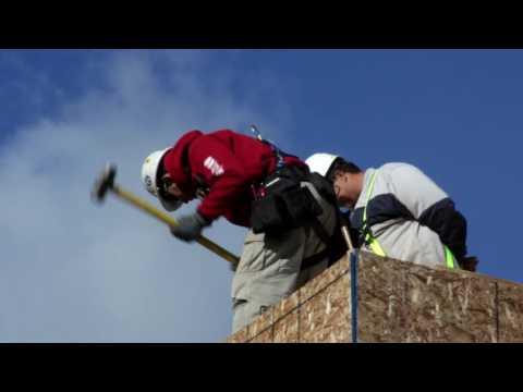 Global Village Construction Update - November