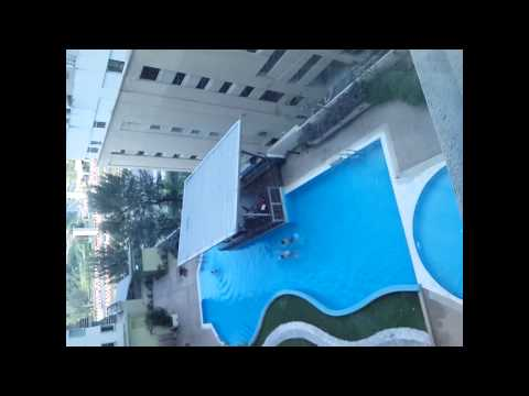 E tiara Serviced Apartment Subang Jaya for Sale  2r2b