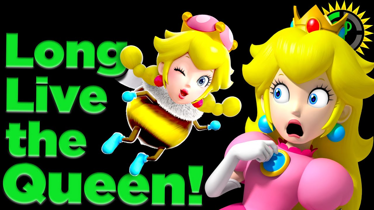 game-theory-the-end-of-princess-peach-new-super-mario-bros-u-deluxe-peachette-bowsette