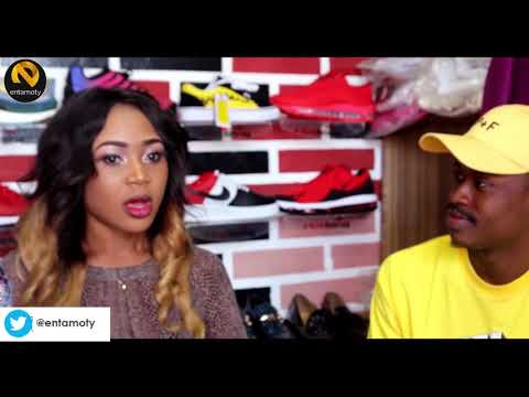 Shatta Wale Keeps Texting Me, Michy is- Rosemond Brown Full Interview