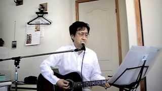 Happy Christmas John Lennon cover Dr.John Yoshiki