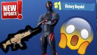 |*NEW* Season 4 update, ARMOR LVL 20, new battle pass!| fortnite battle royale|dono link in desc
