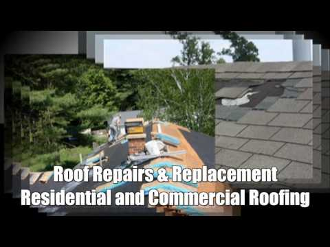 Fort Collins Roofing Company | Roofing Contractors Fort Collins Colorado | Roof Hail Damage
