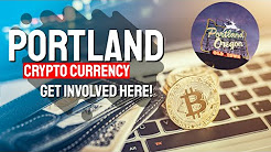 Portland Events