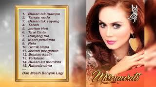 Dangdut Kenangan Spesial Mirnawati Full Album