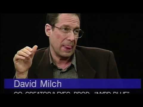 david milch twitterdavid milch net worth, david milch imdb, david milch shows, david milch deadwood movie, david milch twitter, david milch blt, david milch columbia, david milch foundation, david milch faulkner, david milch perpetual licensing, david milch nyit, david milch youtube, david milch hbo, david milch email, david milch bio, david milch podcast, david milch true blue, david milch quotes, david milch new show, david milch writer