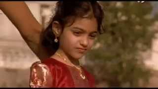 Nithya Menen As child artistâ ¬â �   Hanuman 1998 www keepvid com