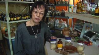 Alternative Medicine Herbal Remedies : Colon Cleansing Teas