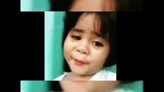 Video Dengerin Anak Kecil Mau Ngomong + Tukang Tenda Minta Kopi versi Qoriyah download MP3, 3GP, MP4, WEBM, AVI, FLV Juli 2018