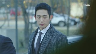 Video [Night Light] 불야성 ep.18 Jung Hae-In, the two manage to escape. 20170117 download MP3, 3GP, MP4, WEBM, AVI, FLV Maret 2018