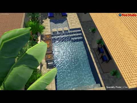 Burgoon Pool