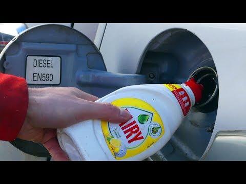 АВТОЛАЙФХАКИ для водителей!!!ТОЛЬКО полезные советы! Автомобильные хитрости мастеров!