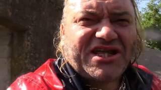 Черепашки-ниндзя 2 Русский трейлер пародия