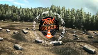 MXGP2 - The Official Motocross Videogame_gallery_3