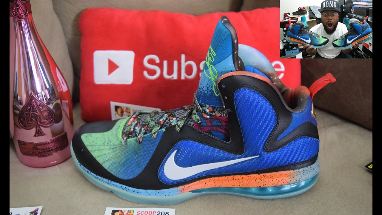 most expensive lebron sneaker