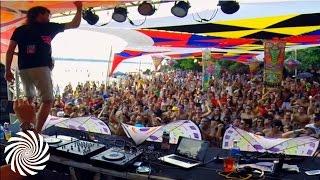 BLiSS @ Tribe Sound 5 Anos Linhares Brazil