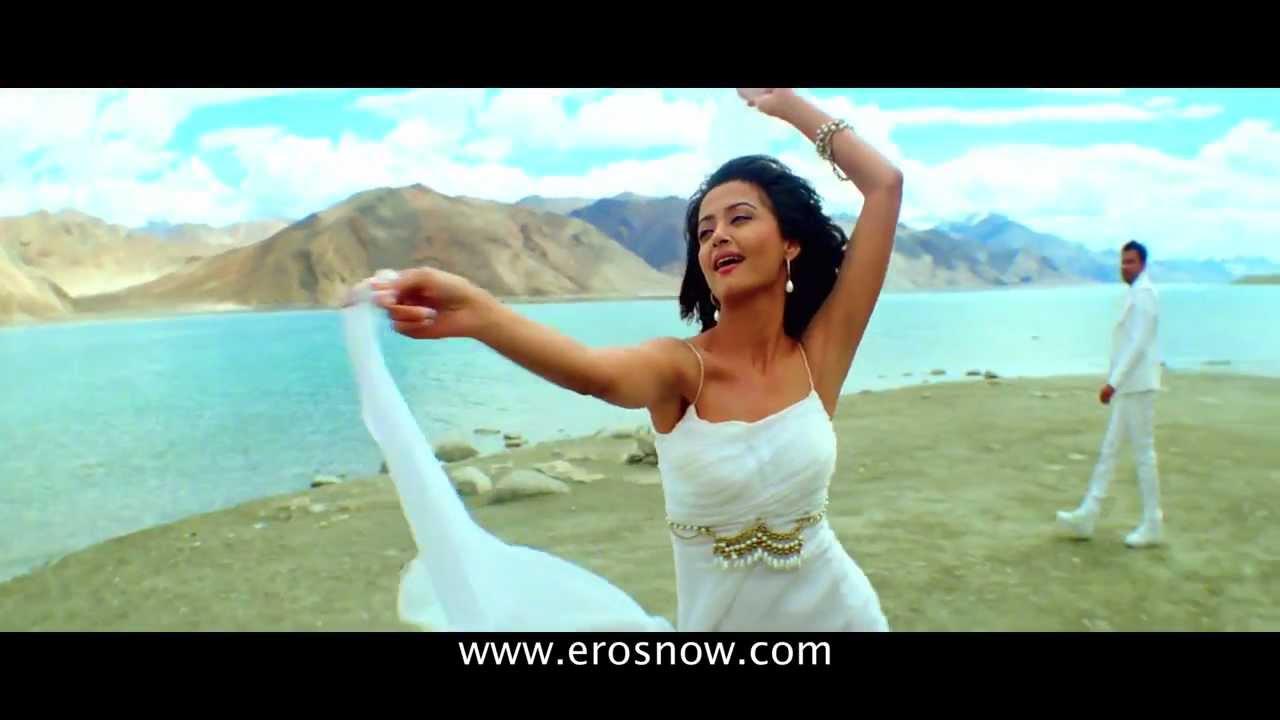 Dil Tera Ho Gaya - Taur Mittran Di - Download mp4 3gp Videos