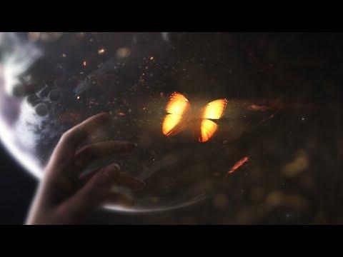 PHANTOM - Uprising | Epic Dramatic Orchestral Music