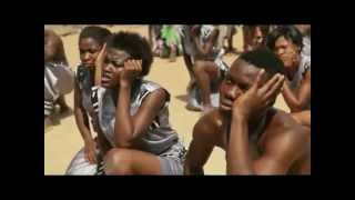 Ogunde - Yoruba E Ronu - 2013 Latest Nigerian Movie Musical by Tunde Kelani Mainframe