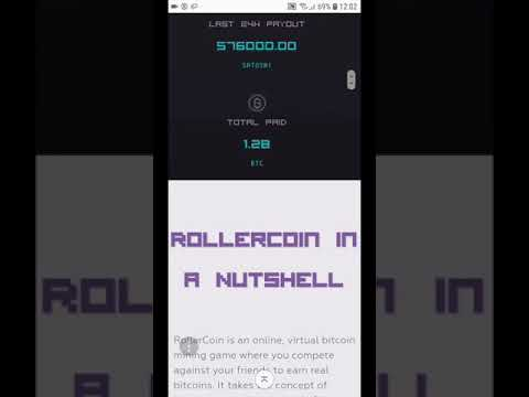 Earn Btc By Playing Fun Games Best Site